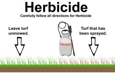 1-Herbicide-1-2
