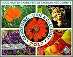 Garden Guide and Calendar