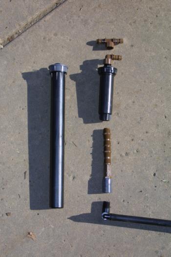 Sprinkler retrofit assembly<br>(click to enlarge)