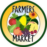 Florin Farmers Market