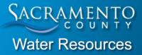 Sacramento County Department of Water Resources