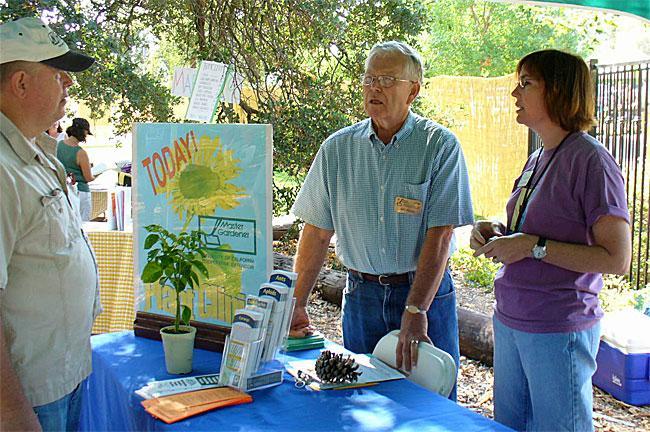 Bill plant clinic